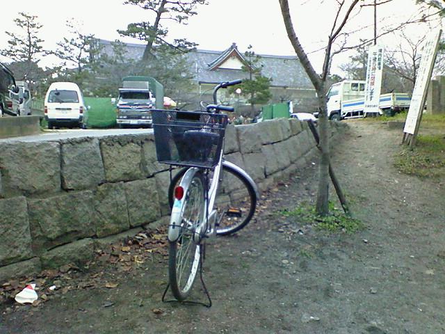 2009年明けまして…日本橋にも