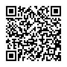 「サントリー1万人の第九(10000人の第9)」モバイル版公式サイトへのアクセス用QRコード〔若干の日本語テキスト(案内文言)と公式サイトURL〕
